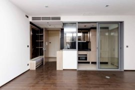 3 Bedroom Condo for sale in The Line Ratchathewi, Ratchathewi, Bangkok near BTS Ratchathewi