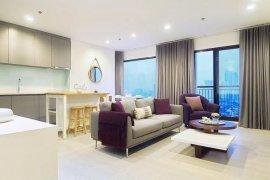 2 Bedroom Condo for Sale or Rent in Rhythm Sukhumvit 36-38, Phra Khanong, Bangkok near BTS Thong Lo