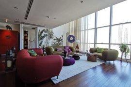 5 Bedroom Condo for sale in The River, Khlong Ton Sai, Bangkok near BTS Saphan Taksin