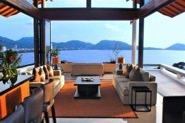 6 Bedroom Villa for sale in Phuket