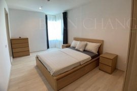 2 Bedroom Condo for rent in Life One Wireless, Lumpini, Bangkok near BTS Ploen Chit
