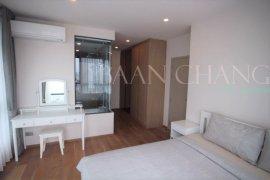 2 Bedroom Condo for rent in Q Chidlom-Phetchaburi, Makkasan, Bangkok near MRT Ratchaprarop
