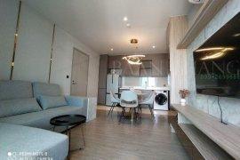 2 Bedroom Condo for rent in RHYTHM Ekkamai, Khlong Tan Nuea, Bangkok near BTS Ekkamai