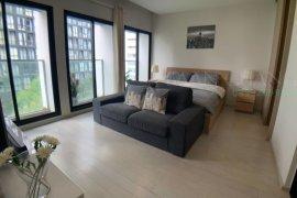 1 Bedroom Condo for rent in Noble Ploenchit, Lumpini, Bangkok near BTS Ploen Chit