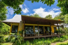 2 Bedroom House for sale in Mueang Kaeo, Chiang Mai