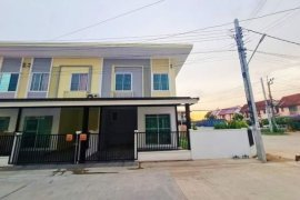 3 Bedroom Townhouse for rent in Bang Bua Thong, Nonthaburi