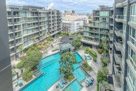 3 Bedroom Condo for Sale or Rent in Apus, Central Pattaya, Chonburi