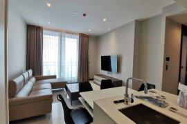 2 Bedroom Condo for rent in Q Sukhumvit, Khlong Toei, Bangkok near BTS Nana