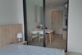1 Bedroom Condo for rent in Life One Wireless, Lumpini, Bangkok near BTS Ploen Chit