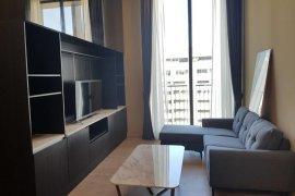 2 Bedroom Condo for rent in Noble BE19, Khlong Toei Nuea, Bangkok near BTS Nana