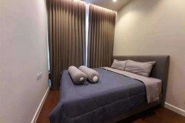2 Bedroom Condo for rent in Mayfair Place Sukhumvit 50, Phra Khanong, Bangkok