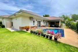 2 Bedroom House for sale in Pak Nam Pran, Prachuap Khiri Khan