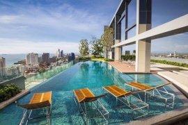 1 Bedroom Condo for Sale or Rent in Chonburi