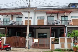2 Bedroom House for Sale or Rent in Chonburi