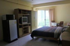 Condo for Sale or Rent in Pattaya, Chonburi