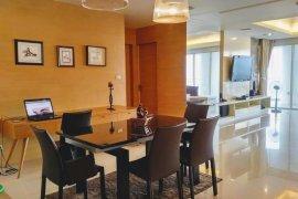 3 Bedroom Condo for sale in Pattaya, Chonburi