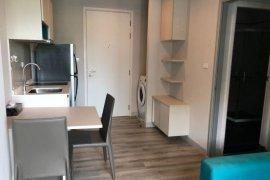 1 Bedroom Condo for rent in Pattaya, Chonburi