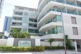 2 Bedroom Condo for Sale or Rent in Pattaya, Chonburi