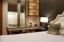 1 Bedroom Condo for rent in Ashton Morph 38, Phra Khanong, Bangkok