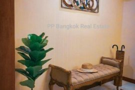3 Bedroom Condo for Sale or Rent in President Park Sukhumvit 24, Khlong Tan, Bangkok near MRT Queen Sirikit National Convention Centre
