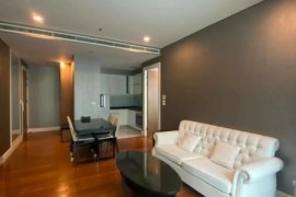 2 Bedroom Condo for Sale or Rent in Bright Sukhumvit 24, Khlong Tan, Bangkok near MRT Queen Sirikit National Convention Centre
