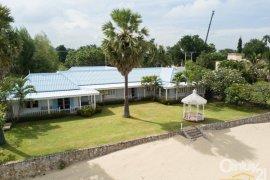 5 bedroom house for sale in Prachuap Khiri Khan