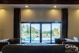 6 Bedroom House for sale in Hua Hin, Prachuap Khiri Khan