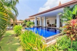 2 Bedroom House for sale in Banyan Residences, Hua Hin, Prachuap Khiri Khan