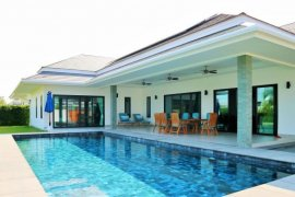 3 Bedroom House for sale in The Clouds Hua Hin - Cha Am, Hua Hin, Prachuap Khiri Khan