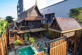 1 Bedroom House for sale in Hua Hin, Prachuap Khiri Khan