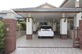 3 Bedroom House for sale in Hua Hin, Prachuap Khiri Khan