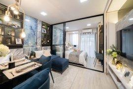 1 Bedroom Condo for sale in Plum Condo Donmuang-Airport, Thung Song Hong, Bangkok near Airport Rail Link Lak Si