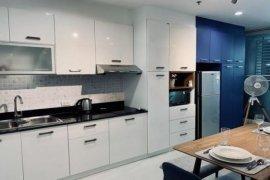2 Bedroom Condo for rent in Sukhumvit Living Town, Bang Kapi, Bangkok