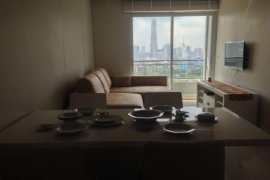 2 Bedroom Condo for Sale or Rent in The Circle Si Racha, Si Racha, Chonburi
