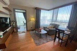 1 Bedroom Condo for rent in Marina Bayfront Sriracha, Si Racha, Chonburi