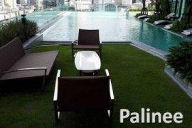 1 Bedroom Condo for sale in The Room Charoenkrung 30, Bang Rak, Bangkok near MRT Khlong Toei