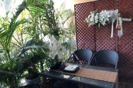 2 Bedroom Condo for sale in Fragrant 71, Phra Khanong, Bangkok near BTS Phra Khanong