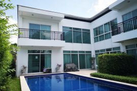 Houses For Sale In Bangkok Thailand Property
