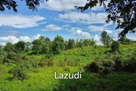 Land for sale in Mae Taeng, Chiang Mai