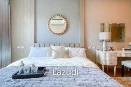 2 Bedroom Condo for sale in Himma Garden Condominium, Chang Phueak, Chiang Mai