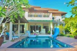 3 Bedroom Villa for sale in Thalang, Phuket