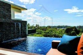 3 Bedroom Villa for Sale or Rent in Phuket