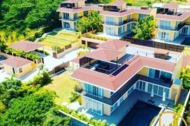 12 Bedroom Villa for sale in Chalong, Phuket