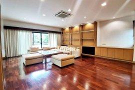 4 Bedroom House for rent in Thung Maha Mek, Bangkok near MRT Lumpini