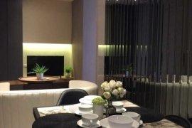 2 Bedroom Condo for rent in Park Origin Phromphong, Khlong Tan, Bangkok near BTS Phrom Phong