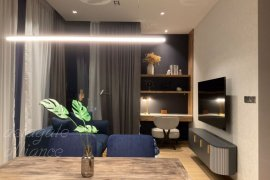 2 Bedroom Condo for rent in 28 chidlom, Lumpini, Bangkok near BTS Chit Lom