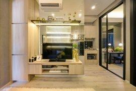2 Bedroom Condo for sale in KnightsBridge Prime - Onnut, Phra Khanong Nuea, Bangkok near BTS On Nut