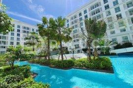 1 Bedroom Condo for Sale or Rent in The Orient Resort & Spa, Jomtien, Chonburi