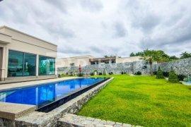 3 Bedroom Villa for sale in Pattaya, Chonburi