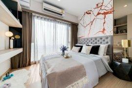 2 Bedroom Condo for sale in Whizdom Connect Sukhumvit, Bang Chak, Bangkok near BTS Punnawithi